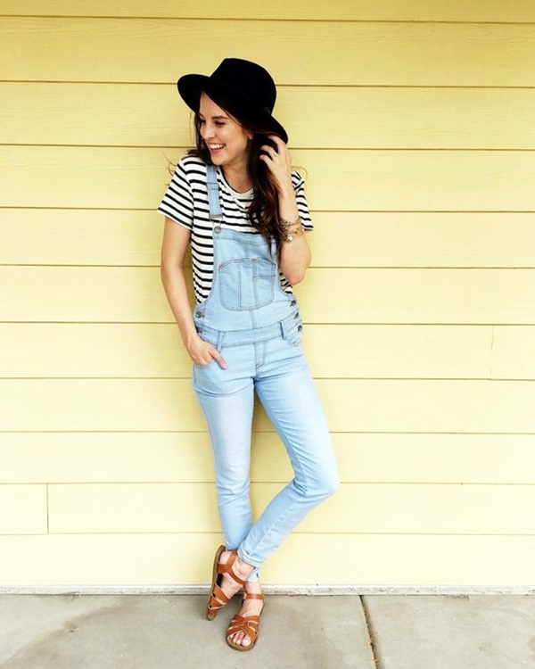 types-of-overalls-outfit-3