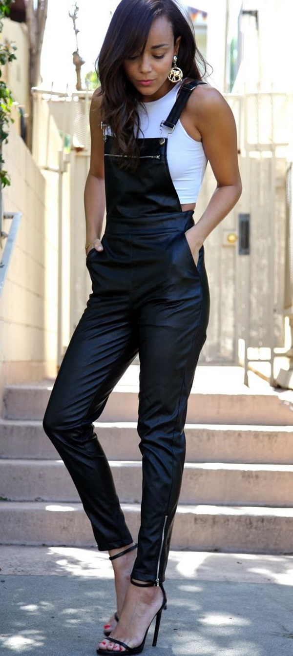 types-of-overalls-outfit-4