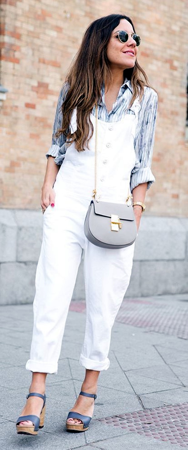 types-of-overalls-outfit-6