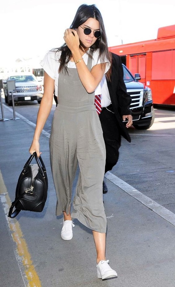 types-of-overalls-outfit-9