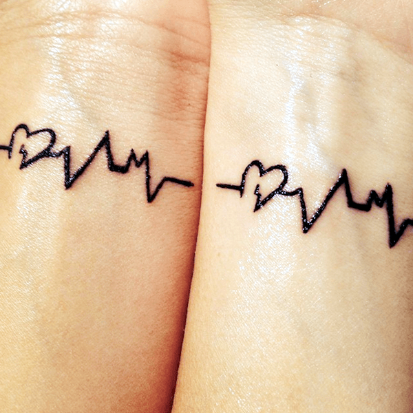unique-best-friend-tattoos-1