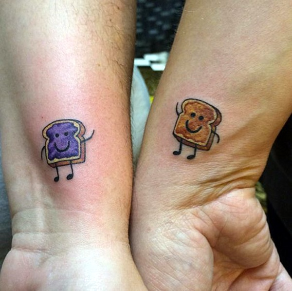 unique-best-friend-tattoos-12
