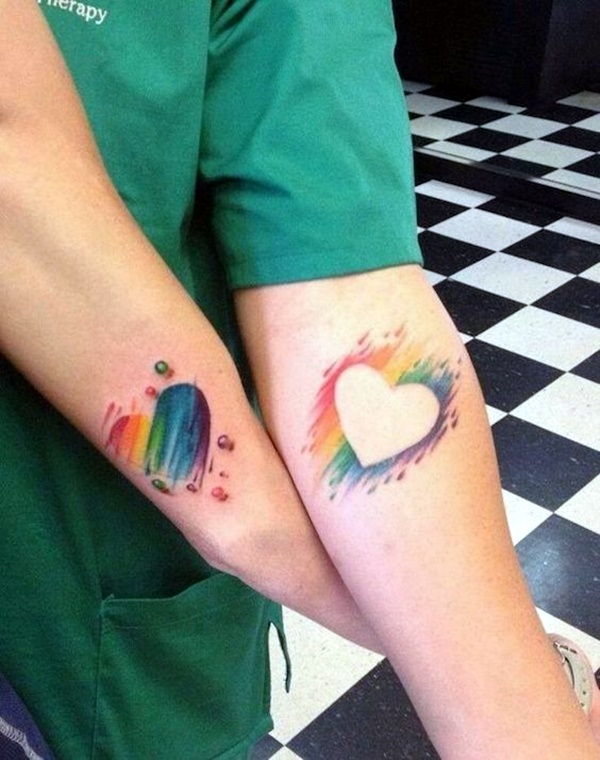 unique-best-friend-tattoos-13