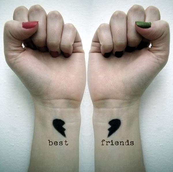 unique-best-friend-tattoos-14