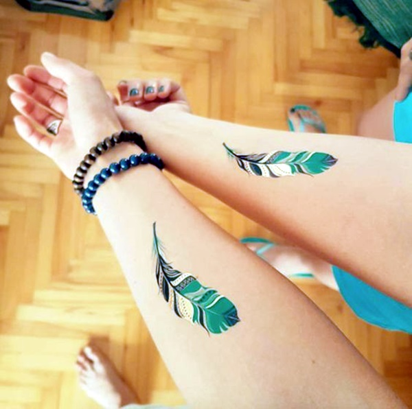 unique-best-friend-tattoos-15