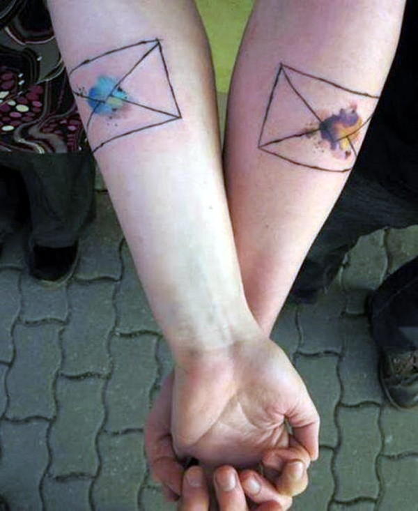 unique-best-friend-tattoos-16