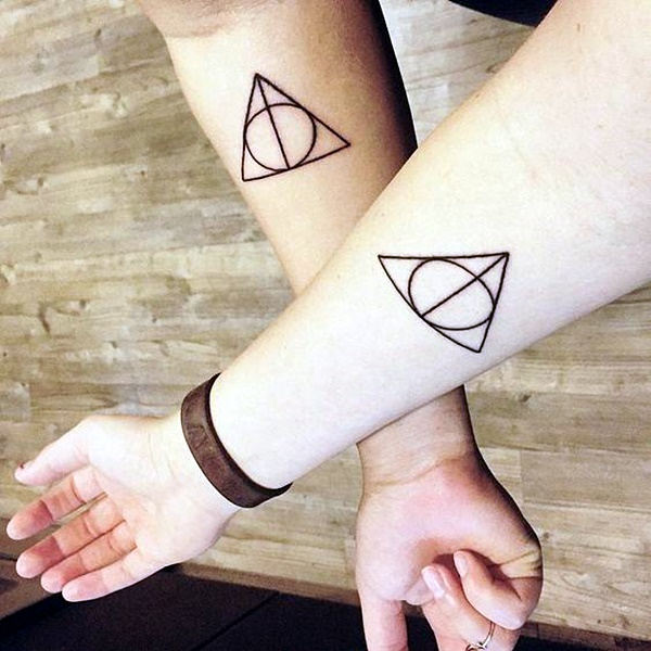 unique-best-friend-tattoos-19