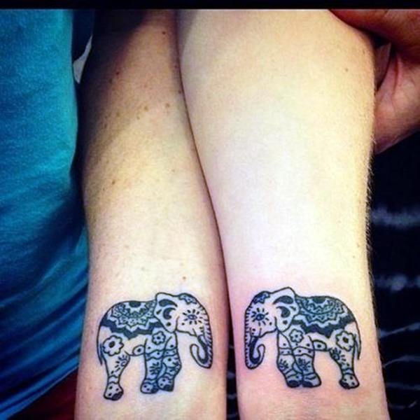 unique-best-friend-tattoos-2