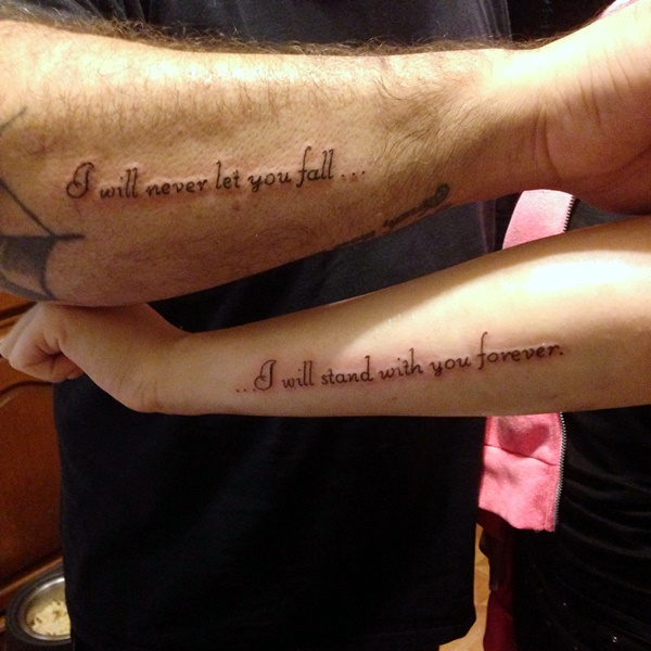 unique-best-friend-tattoos-8