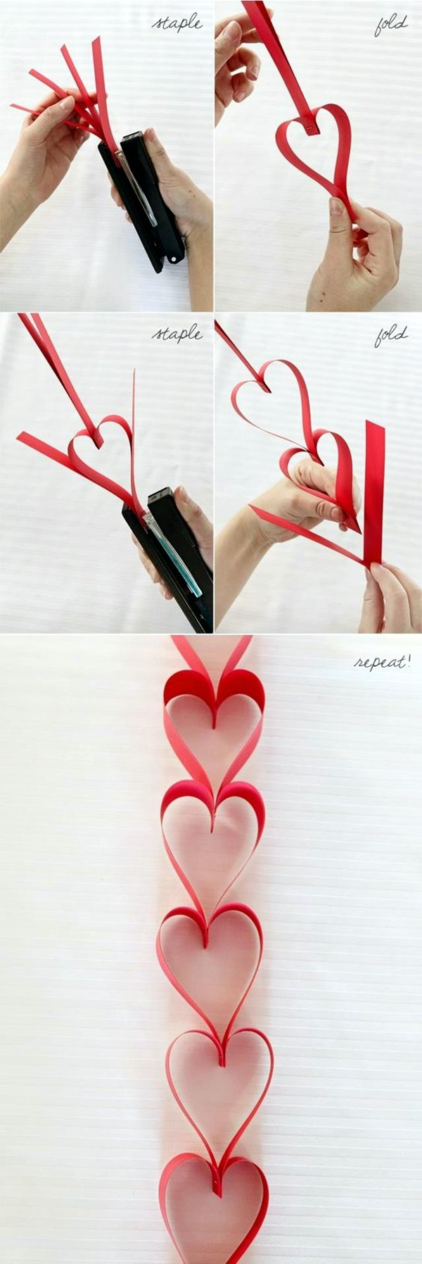 valentines-crafts-for-kids-1