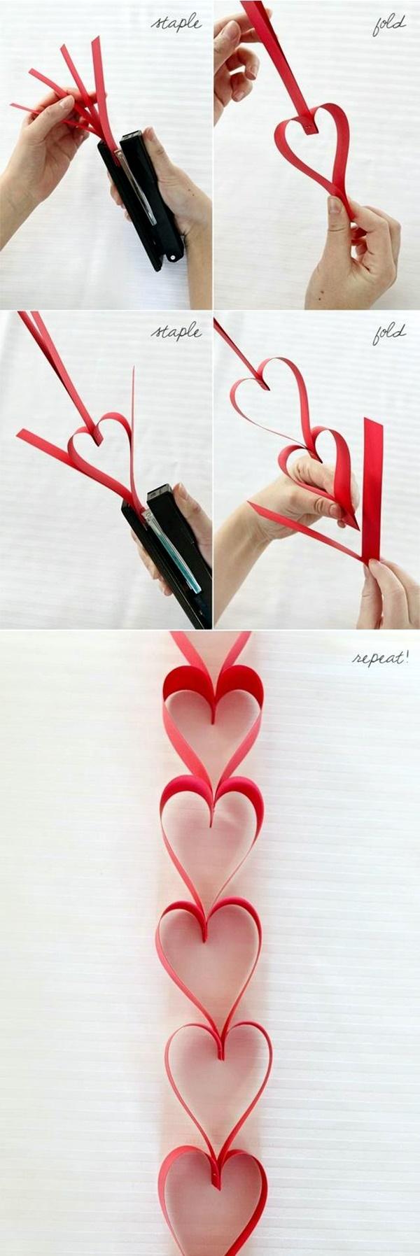valentines-crafts-for-kids-1
