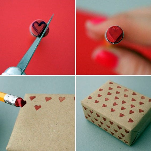 valentines-crafts-for-kids-10