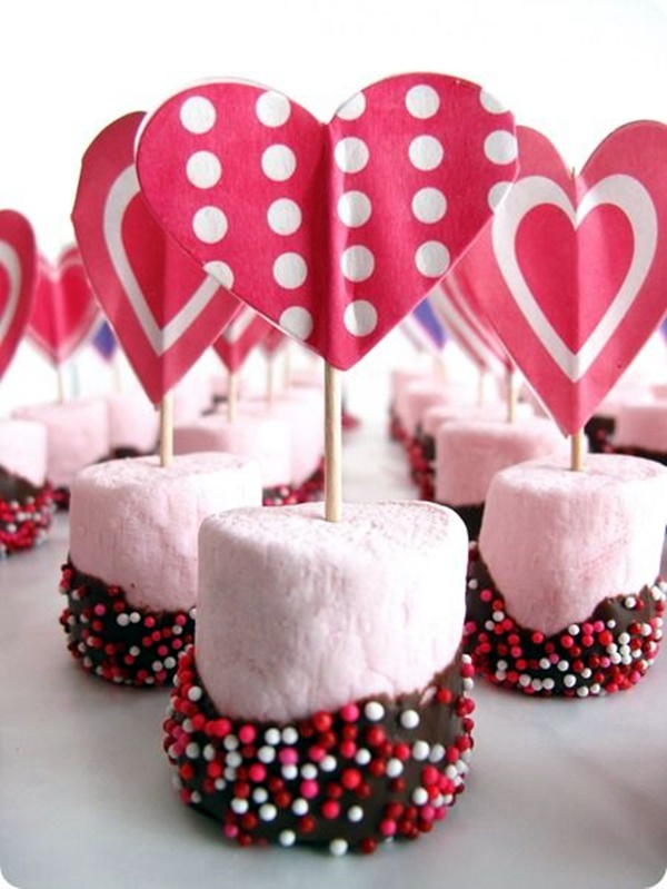 valentines-crafts-for-kids-11