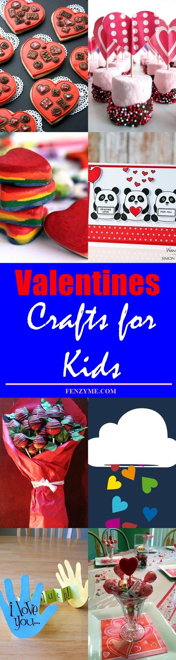 valentines-crafts-for-kids-12-tile