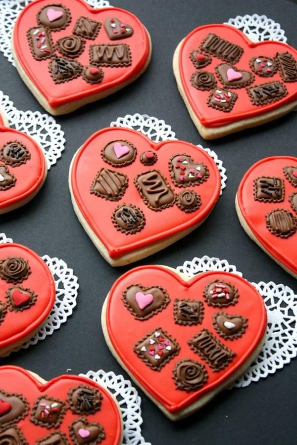 valentines-crafts-for-kids-12