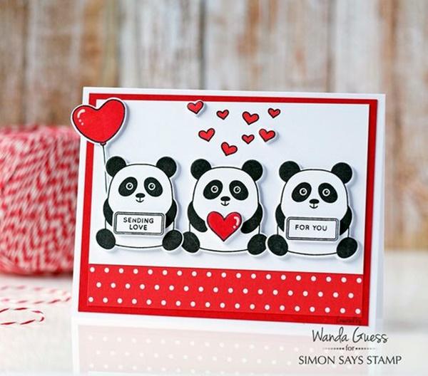 valentines-crafts-for-kids-13