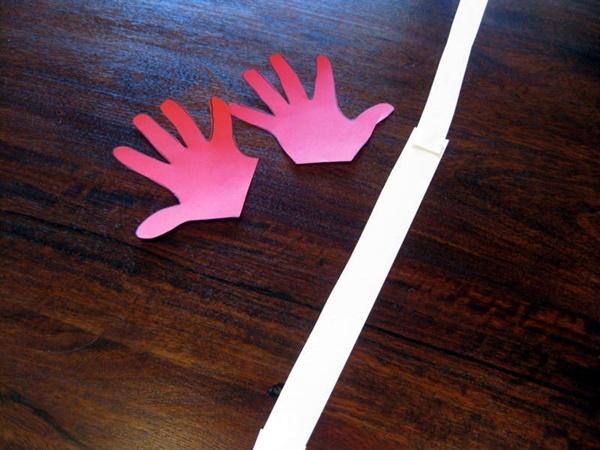 valentines-crafts-for-kids-14