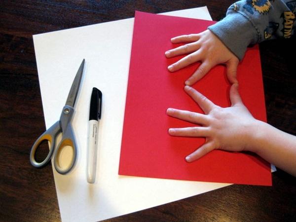 valentines-crafts-for-kids-15