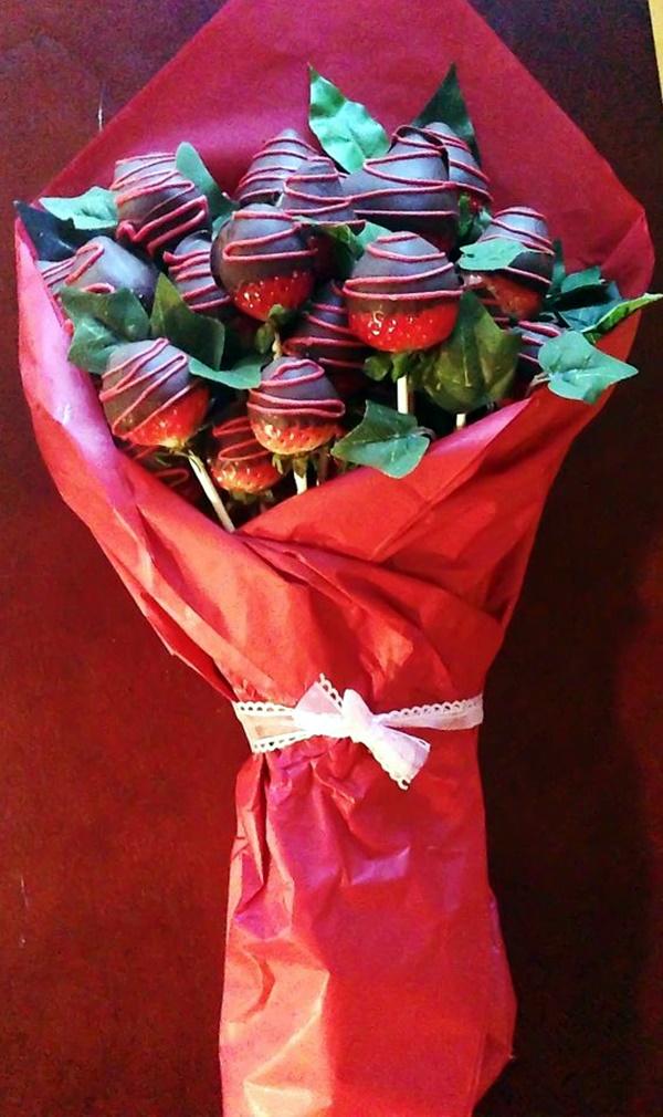 valentines-crafts-for-kids-16