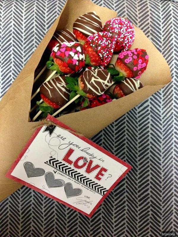 valentines-crafts-for-kids-17