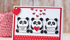 valentines-crafts-for-kids