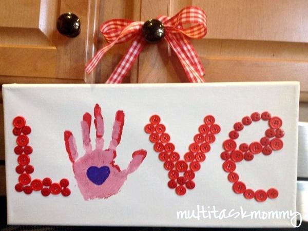 valentines-crafts-for-kids-3