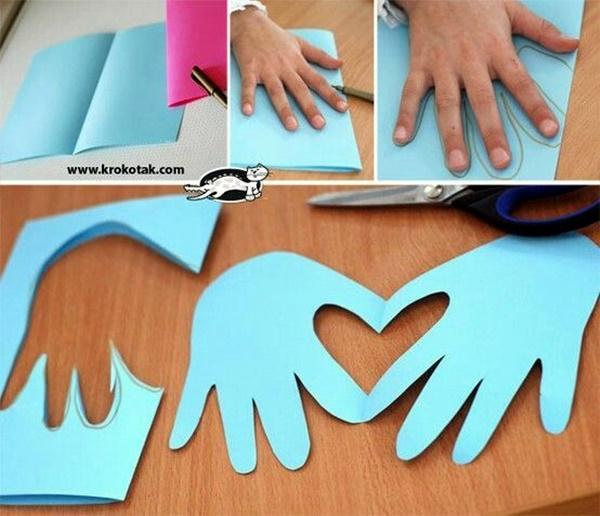 valentines-crafts-for-kids-4