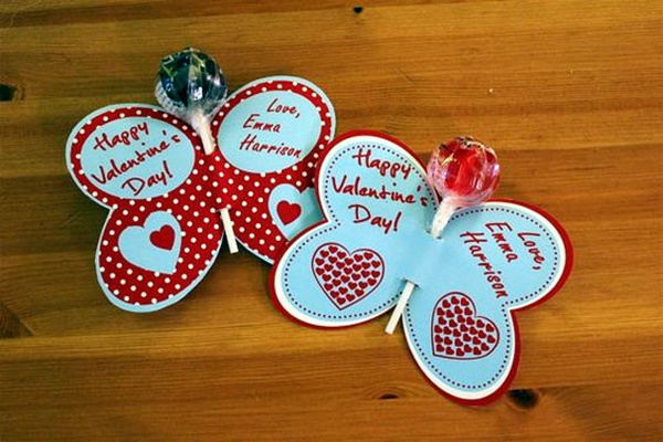 valentines-crafts-for-kids-5