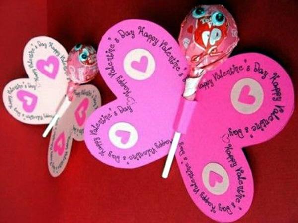 valentines-crafts-for-kids-6