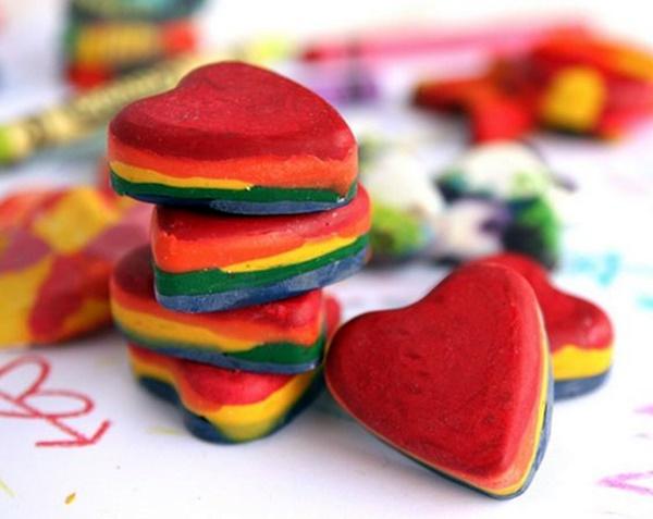 valentines-crafts-for-kids-7