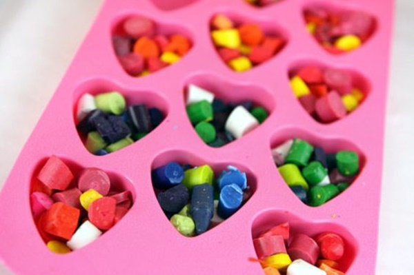 valentines-crafts-for-kids-8