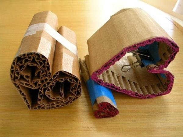 valentines-crafts-for-kids-9