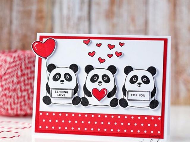valentines-crafts-for-kids