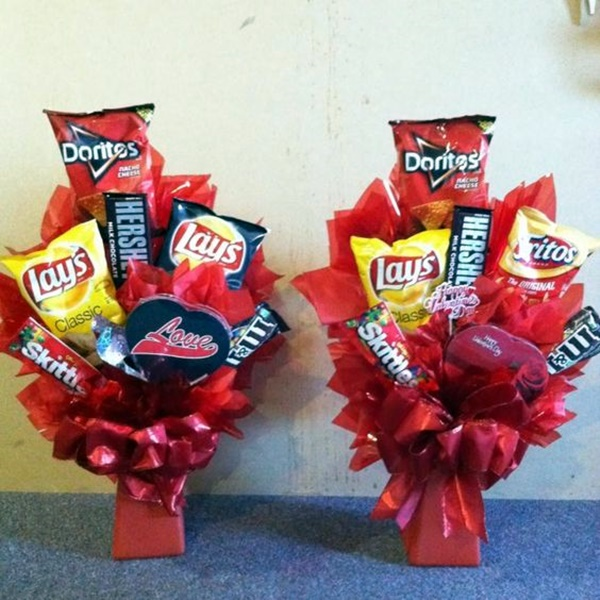 valentines-day-gifts-for-him-12
