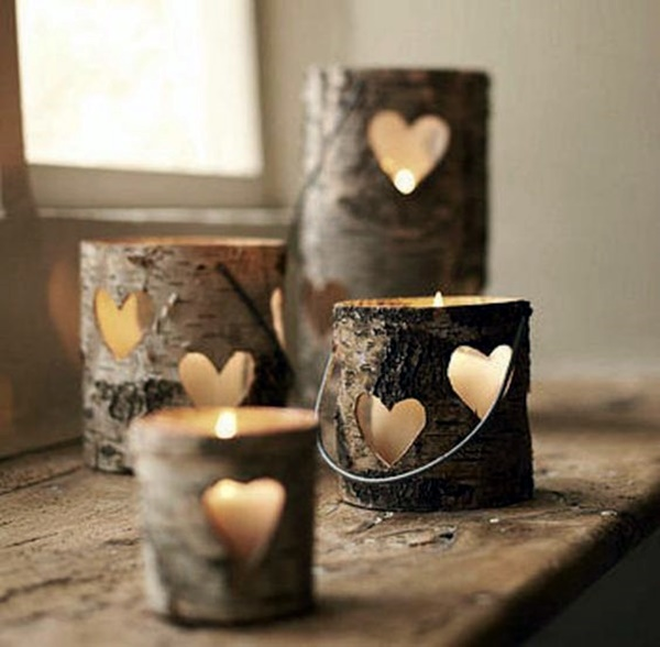 valentines-day-gifts-for-him-17