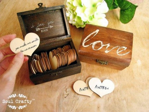valentines-day-gifts-for-him-27