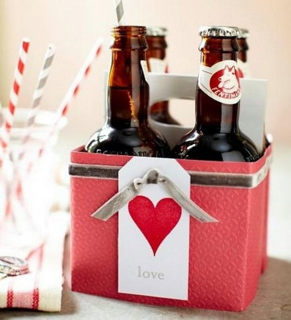 valentines-day-gifts-for-him-30