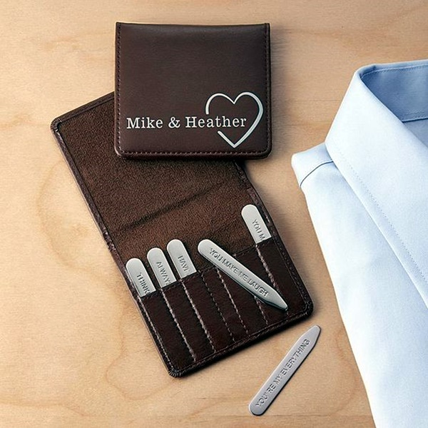 valentines-day-gifts-for-him-4