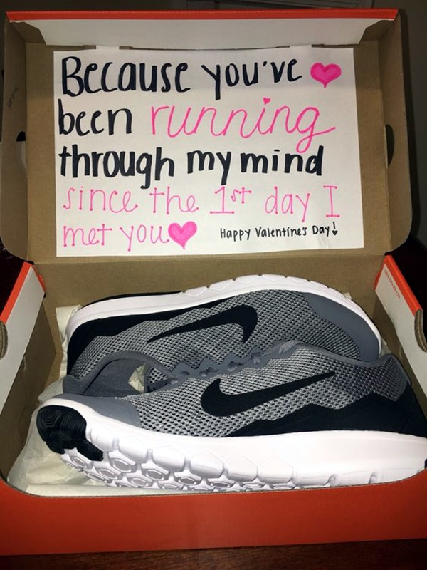 valentines-day-ideas-for-him-1