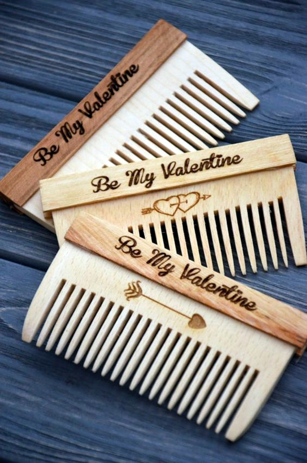 valentines-day-ideas-for-him-11