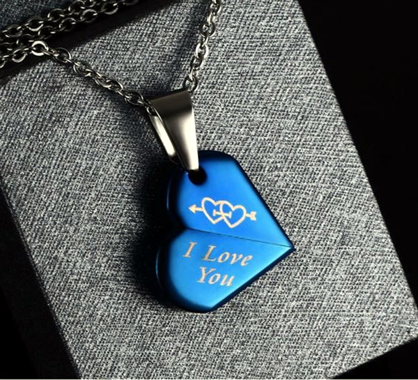 valentines-day-ideas-for-him-16
