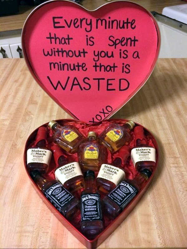 valentines-day-ideas-for-him-29