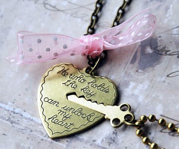 valentines-day-ideas-for-him-31