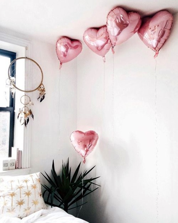 valentines-day-ideas-for-him-4