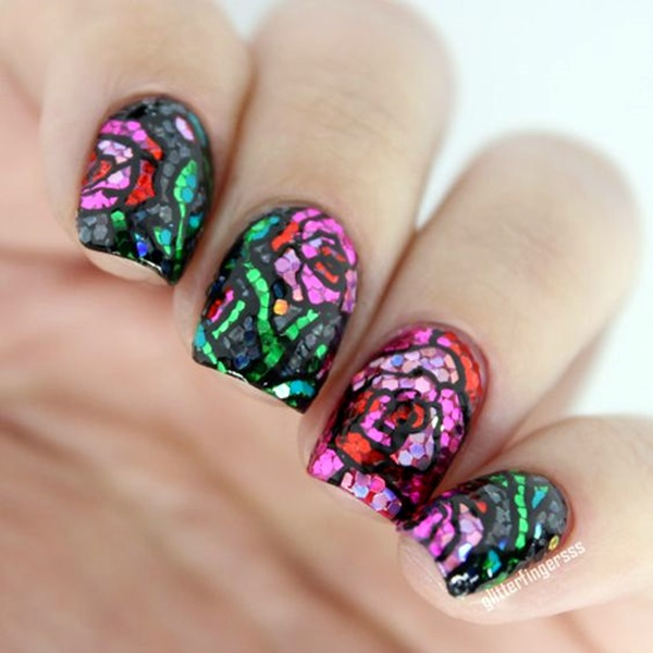 valentines-week-nails-designs-1