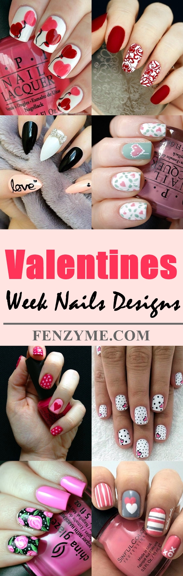 valentines-week-nails-designs-11-tile