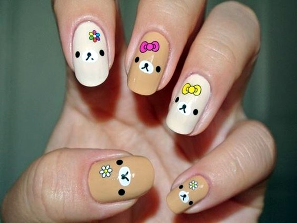 valentines-week-nails-designs-12