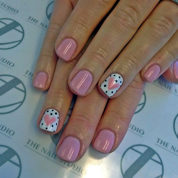 valentines-week-nails-designs-15