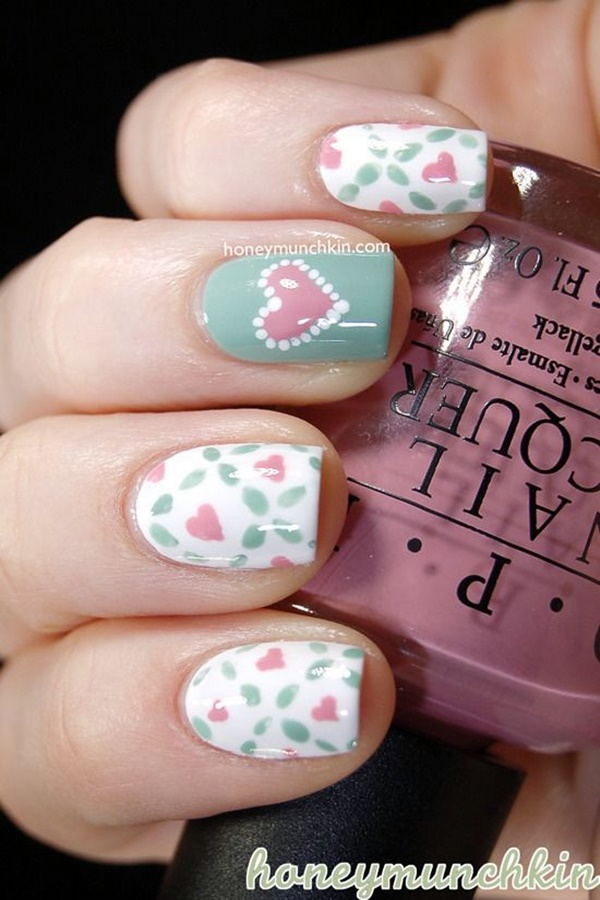 valentines-week-nails-designs-18