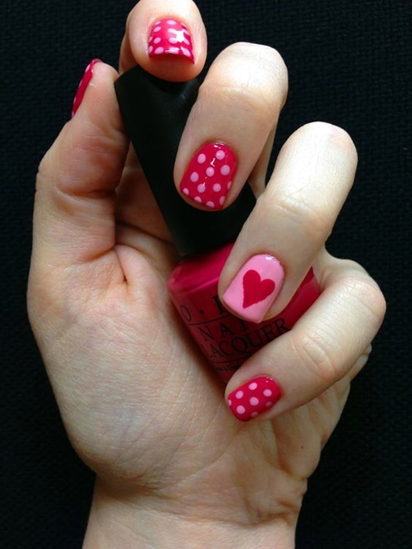 valentines-week-nails-designs-23
